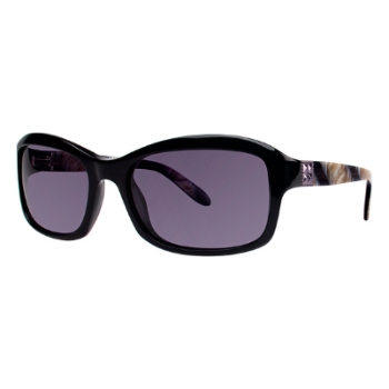 Vivian Morgan VM 8810 Sunglasses
