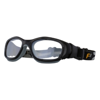 F8 by Liberty Sport Slam Goggle XL Goggles