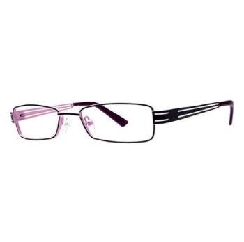 Fashiontabulous 10x226 Eyeglasses