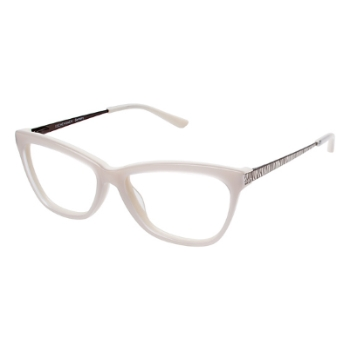 Humphreys 581009 Eyeglasses