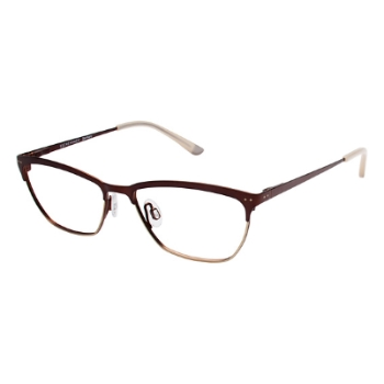 Humphreys 582156 Eyeglasses