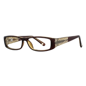 Sydney Love SL3028 Eyeglasses