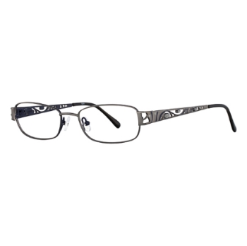 Sydney Love SL2030 Eyeglasses