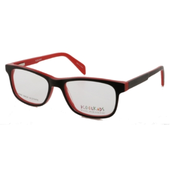 Kool Kids 2563 Eyeglasses