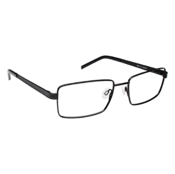SuperFlex SF-407 Eyeglasses