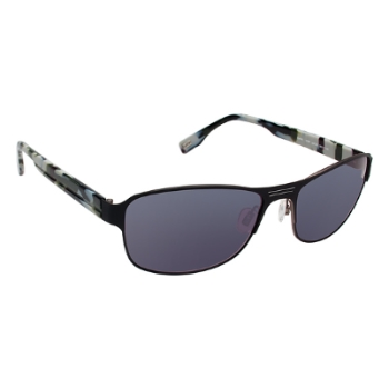 Evatik EVATIK 1039 Polarized Sunglasses
