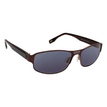 Evatik EVATIK 1040 Polarized Sunglasses