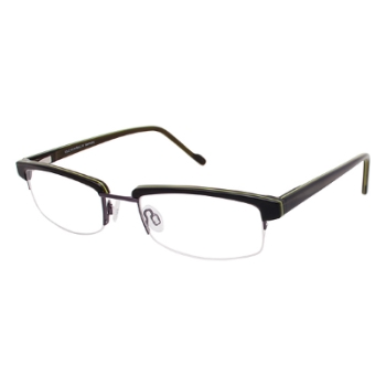 Crush 850062 Eyeglasses