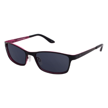 Humphreys 585138 Sunglasses