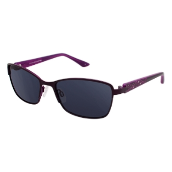 Humphreys 585157 Sunglasses