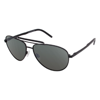 Humphreys 585153 Sunglasses