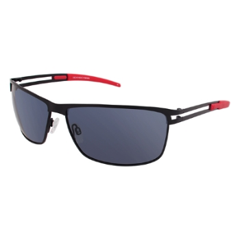 Humphreys 586055 Sunglasses