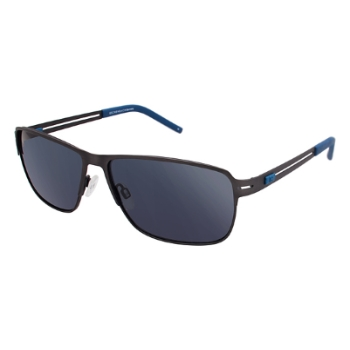 Humphreys 585143 Sunglasses