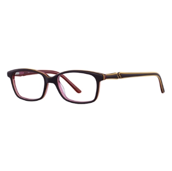 Sydney Love SL3031 Eyeglasses