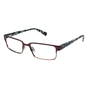 Crush CT12 Eyeglasses