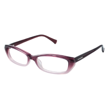 Crush CT50 Eyeglasses