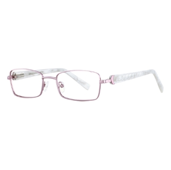 New Millennium NM207 Eyeglasses