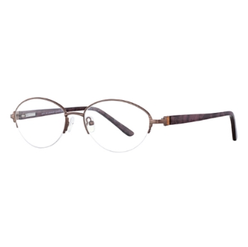 New Millennium NM208 Eyeglasses