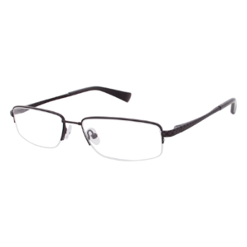 Crush CT03 Eyeglasses