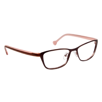 Lisa Loeb LL141 Matches Eyeglasses