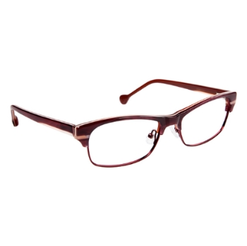 Lisa Loeb LL145 Home Eyeglasses