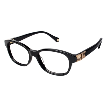 Balmain Paris BL 1027 Eyeglasses