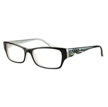 B.U.M. Equipment Sparkling Eyeglasses