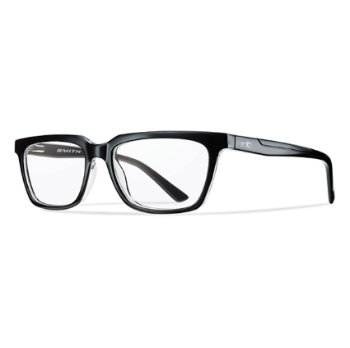 Smith Optics Debate Eyeglasses