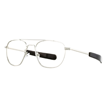 Visual Eyes VE-Stealth Eyeglasses