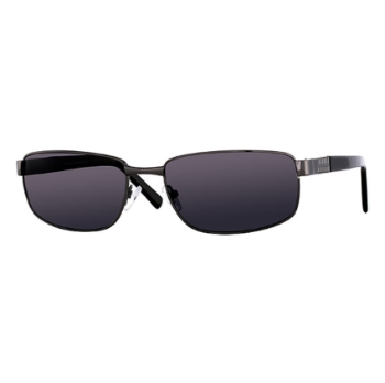 Runway RS 640 Sunglasses