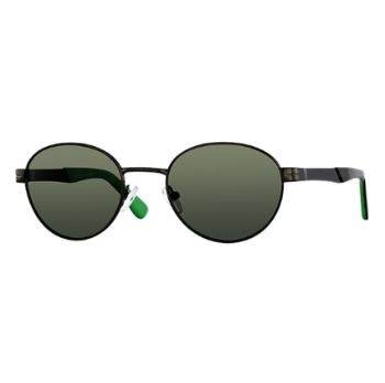 Runway RS 638 Sunglasses