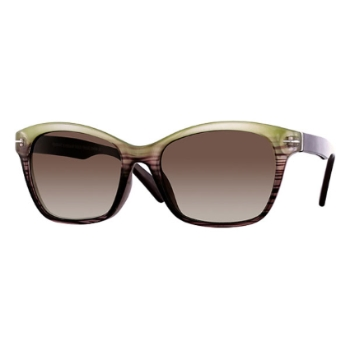 Runway RS 639 Sunglasses