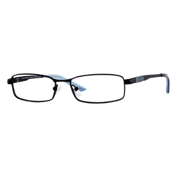 Runway Tween RUN TWEEN26 Eyeglasses