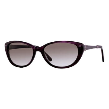 Runway RS 641 Sunglasses