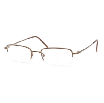 Chesterfield CHESTERFIELD 682 Eyeglasses