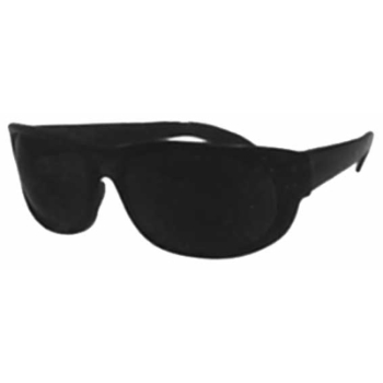 NoIR 200 Series Wraparound Sunglasses