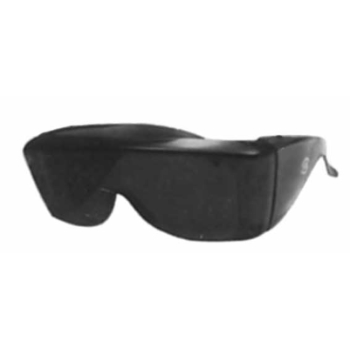 NoIR 700 Series Medium Fitover Sunglasses