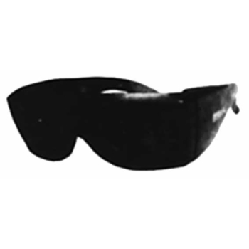NoIR U Series Medium Fitover Sunglasses