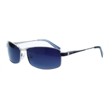 34 Degrees North 1004 Sunglasses
