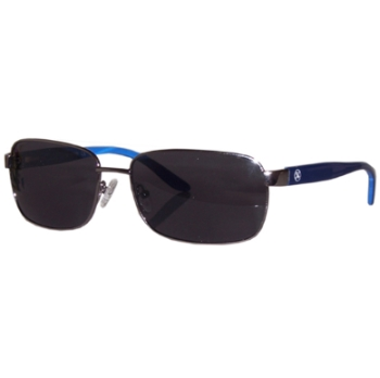 34 Degrees North 1022 Sunglasses
