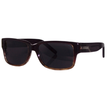 34 Degrees North 1023 Sunglasses