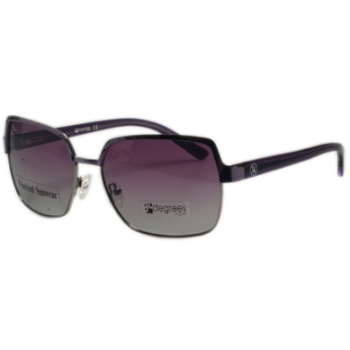 34 Degrees North 1028 Sunglasses