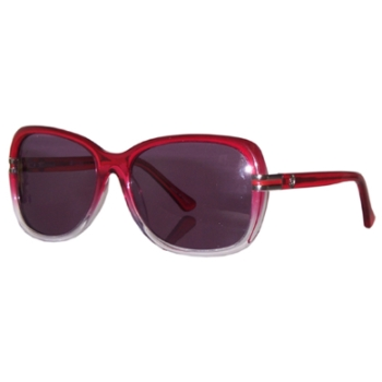 34 Degrees North 1029 Sunglasses