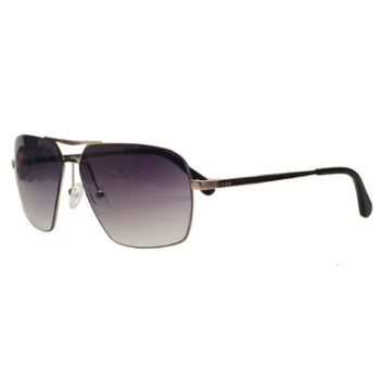 34 Degrees North 1033 Sunglasses
