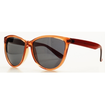 34 Degrees North 1043 Sunglasses