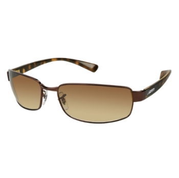 34 Degrees North 9002 Sunglasses