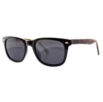 34 Degrees North A5023 Sunglasses