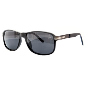 34 Degrees North BUR1002 Sunglasses