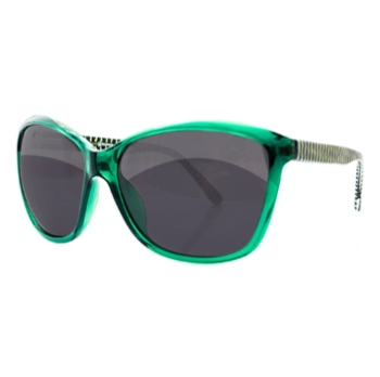 34 Degrees North CA6019 Sunglasses