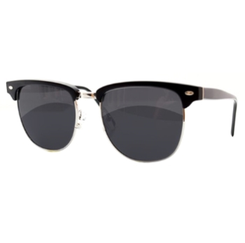 34 Degrees North MV002 Sunglasses